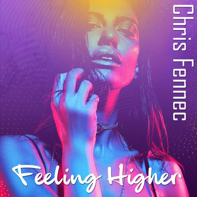 Feeling Higher Image