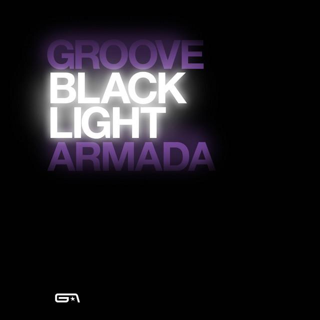 Groove Armada  Black Light :Replay