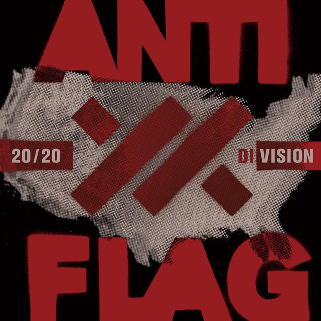 20/20 Division
