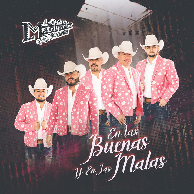 Con Ese Corazón album cover