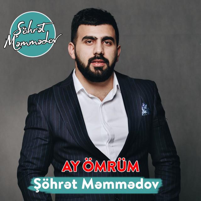 Sohret Memmedov Sus