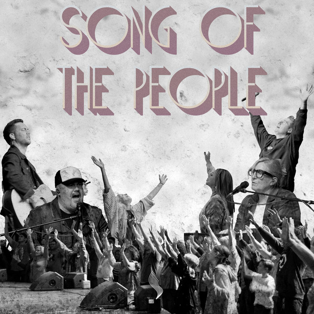 Unveiled Worship, Bob Sorge - Song Of The People (Live From UV Conference)