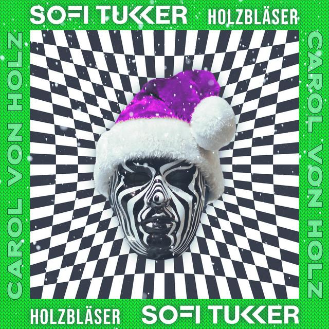 Caröl Von Holz - Single by Sofi Tukker, Holzbläser | Spotify