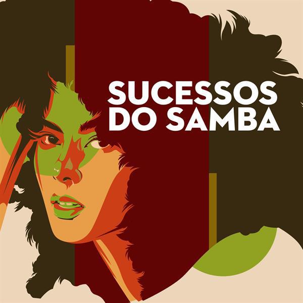 Samba da benção cover