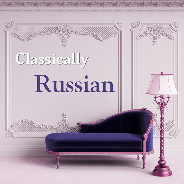 Classically Russian