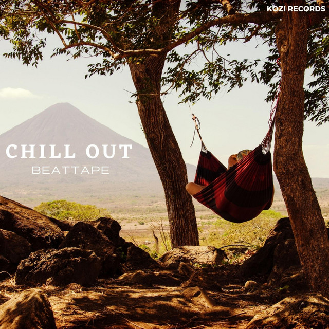 Chill Out Beattape