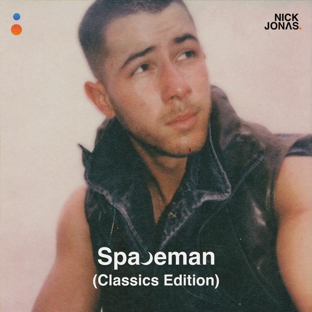 Spaceman (Classics Edition)