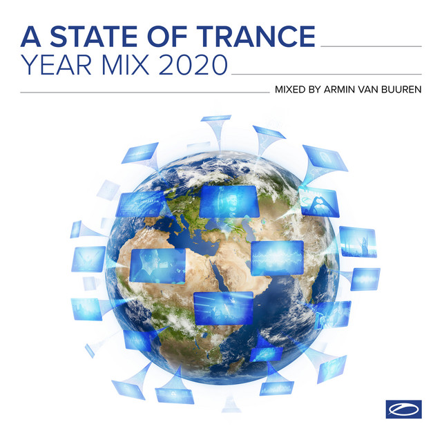 In And Out Of Love (Mixed) - ilan Bluestone & Maor Levi Remix