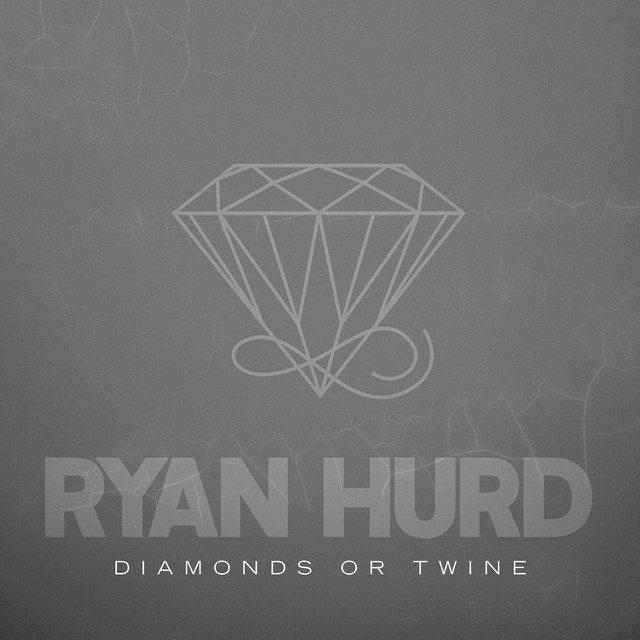 Diamonds or Twine