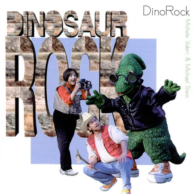 DinoRock