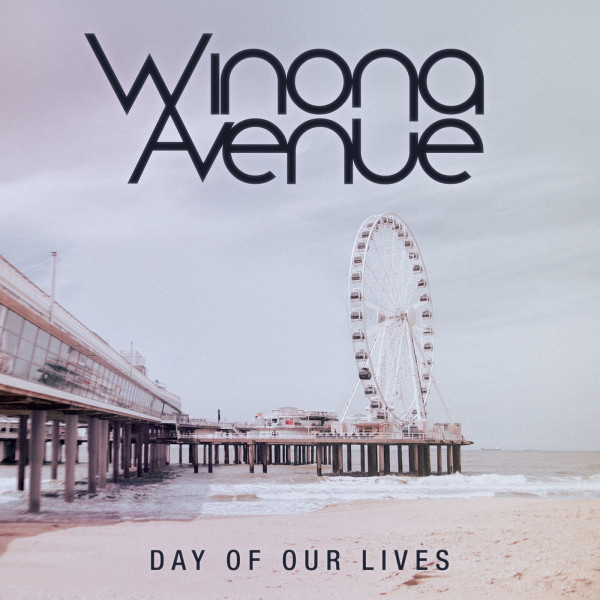 Day of Our Lives Image