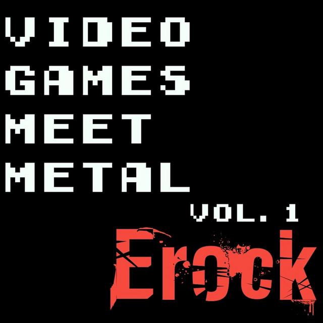 ERock
