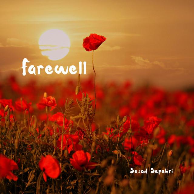 Farewell (Live)