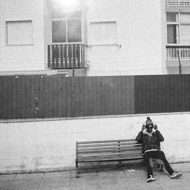 Manuel Gonzales Vinyl