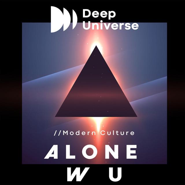 Alone w u Image