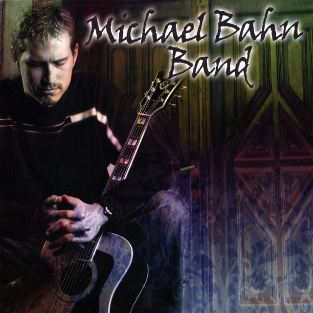 Michael Bahn Band