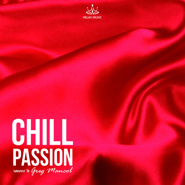 Chill Passion