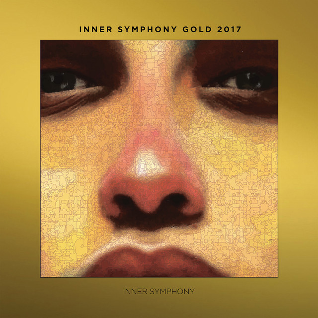 Inner Symphony Gold 2017
