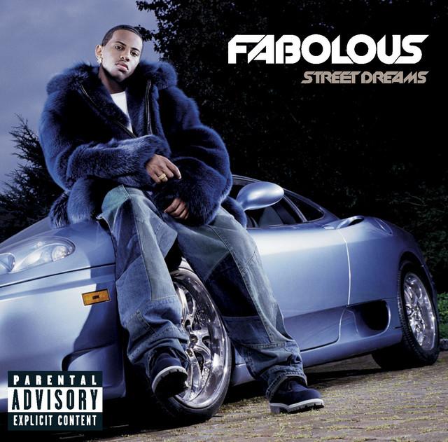 Street Dreams (Bonus Track)