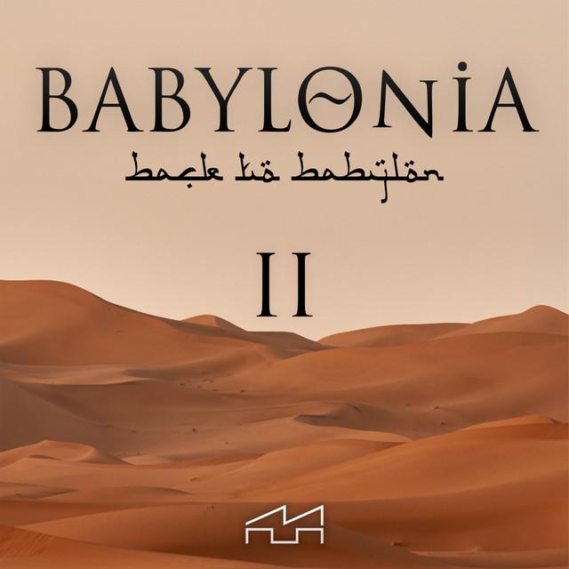 Babylonia II (DJ Mix)