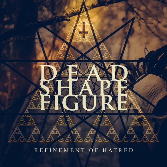 Refinement of Hatred