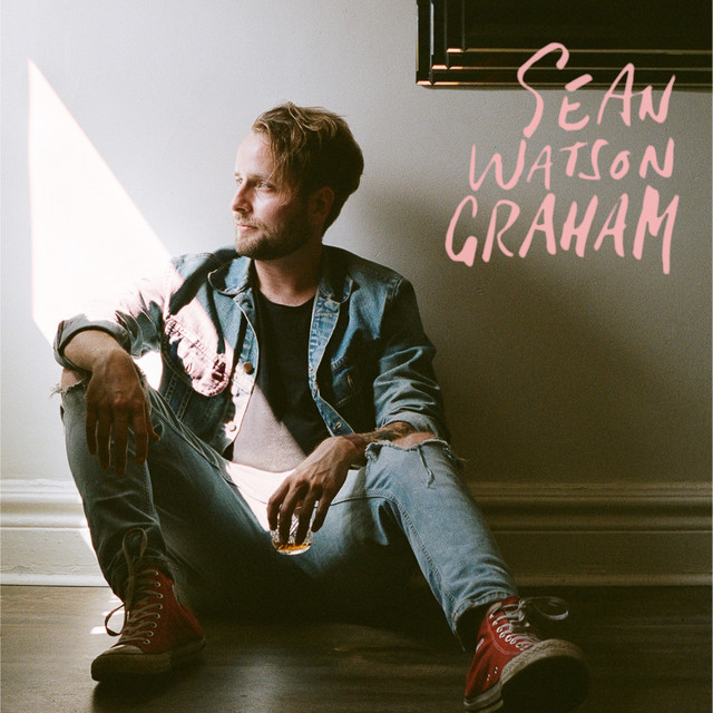 Sean Watson Graham Your Life Is A Story spotify ile ilgili görsel sonucu