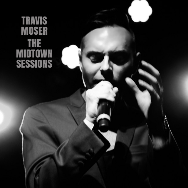 The Midtown Sessions