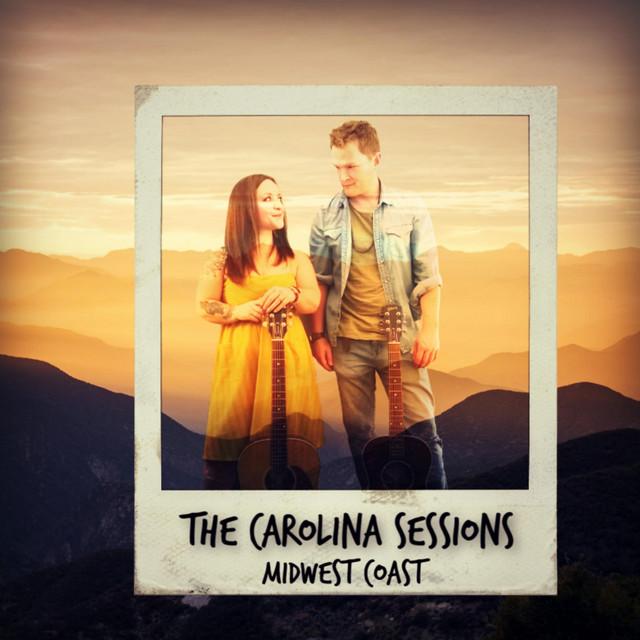 The Carolina Sessions