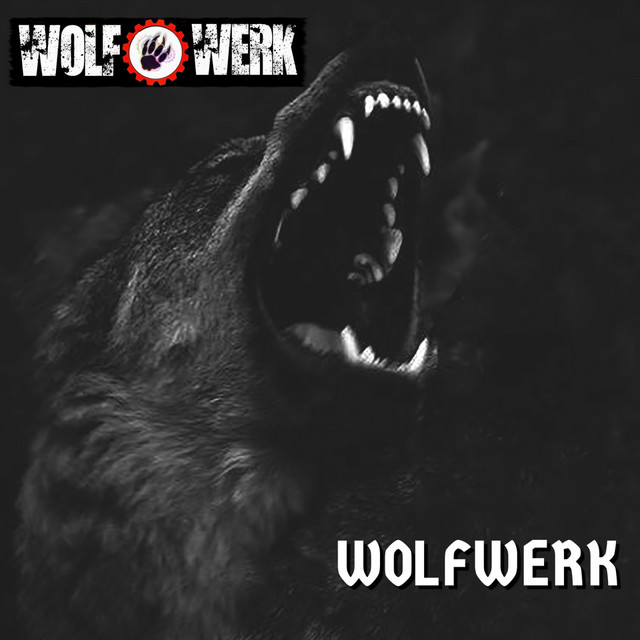 Wolfwerk
