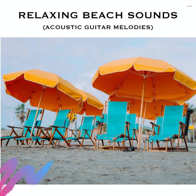 Calming Music (10 Hours) Calm Music, Relax Music, Meditation for Sleep, Relaxing Sleep Music