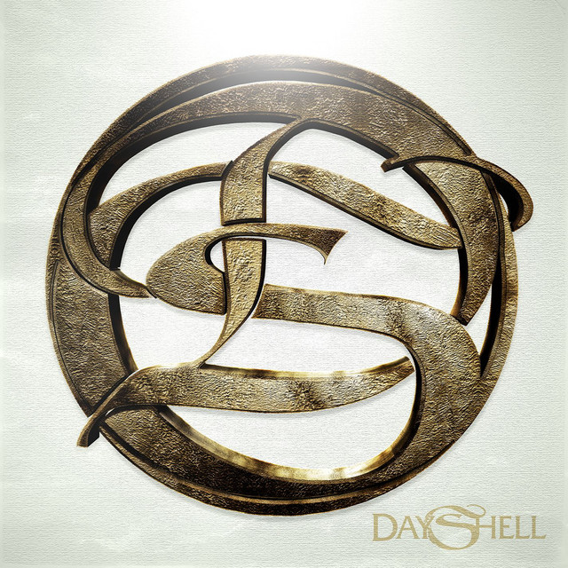 Dayshell
