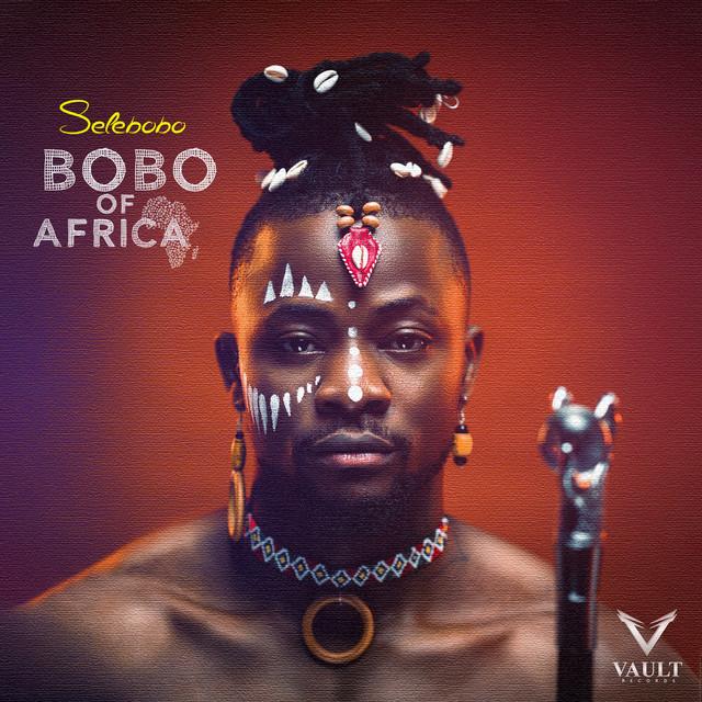 Bobo Of Africa