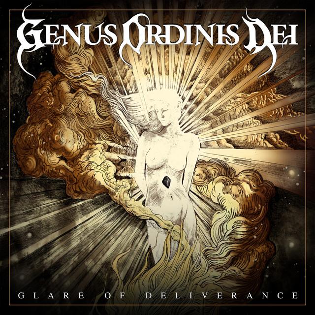Glare of Deliverance