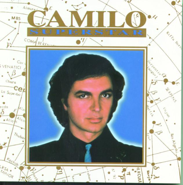 Piel De Ángel album cover