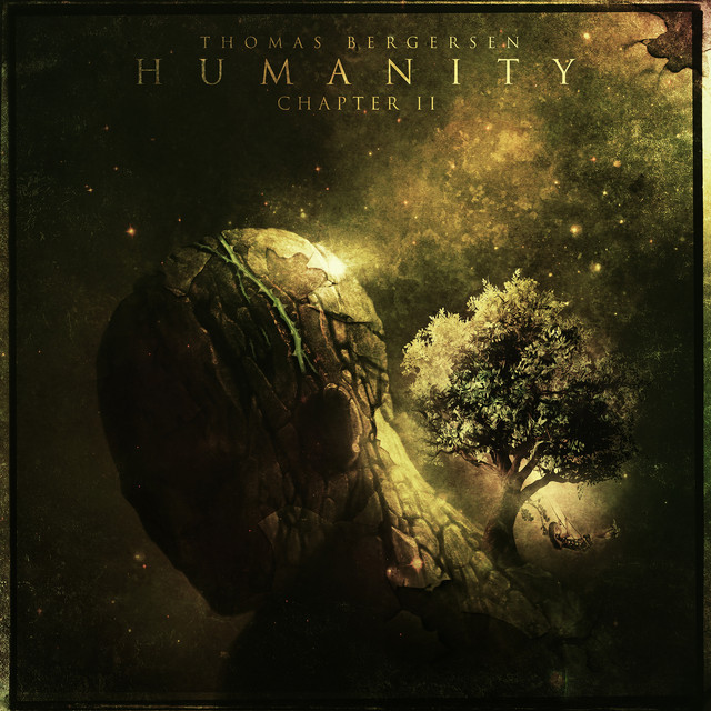 Humanity - Chapter II