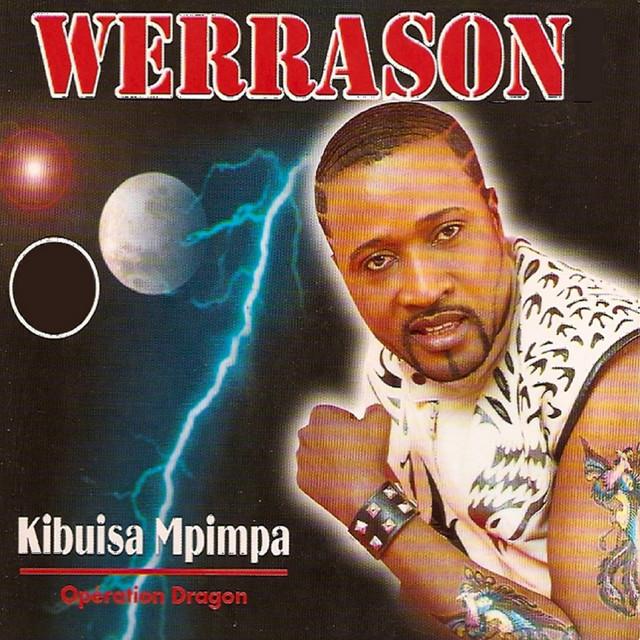 Werrason