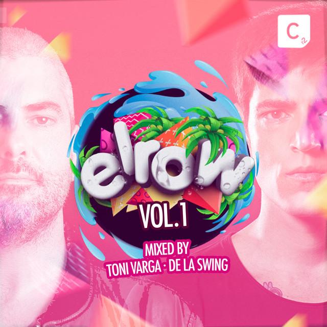 Elrow Vol. 1 (DJ Mix)