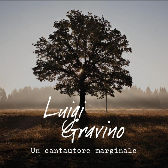 Luigi Gravino