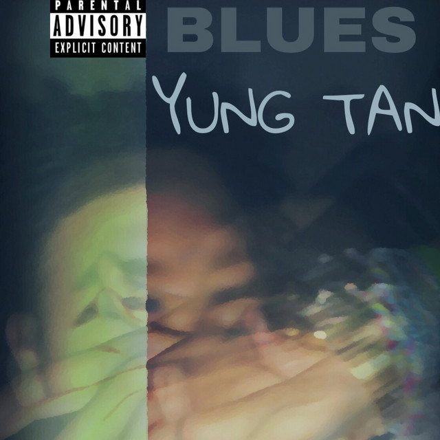 Blues - EP