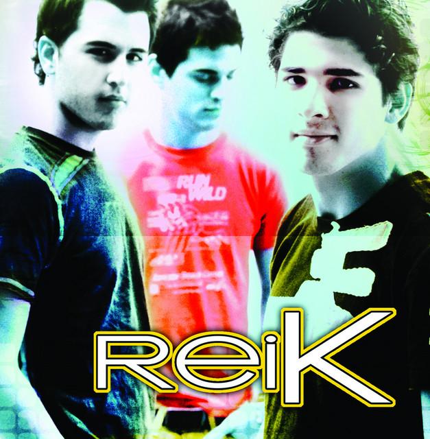 Yo Quisiera album cover