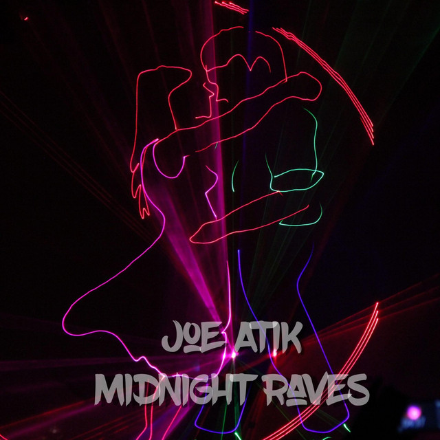 Midnight Raves