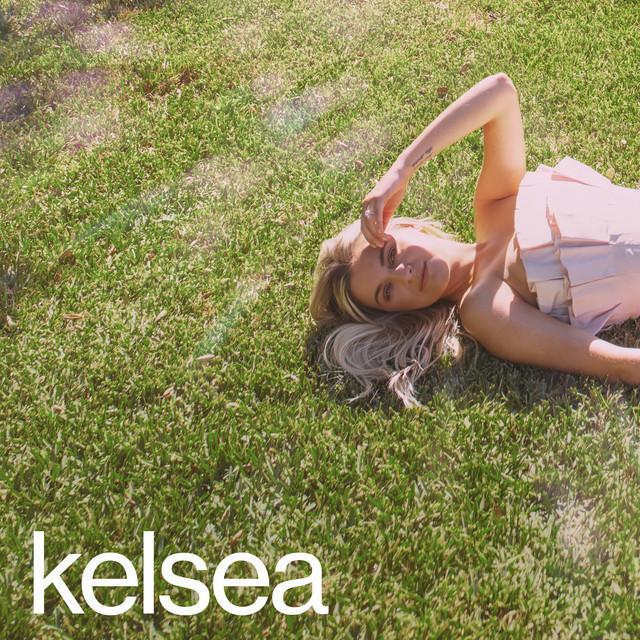 Kelsea Ballerini - kelsea cover