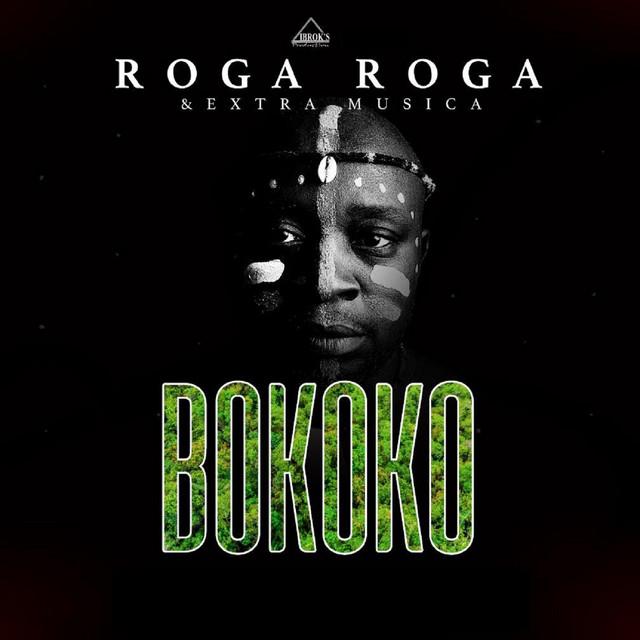 Bokoko (Extra Musica)