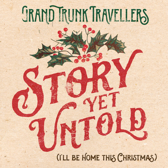 Grand Trunk Travellers