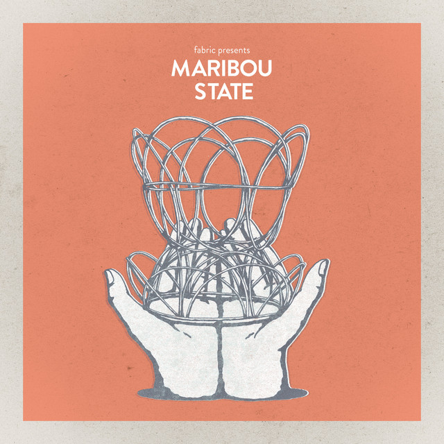 fabric presents Maribou State (DJ Mix)