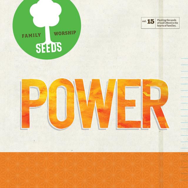 Power, Vol.15 Image