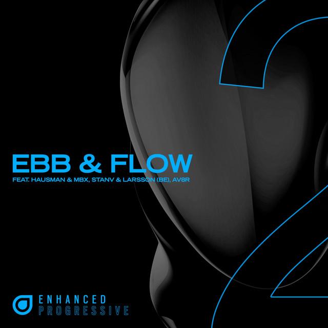 Ebb & Flow #2