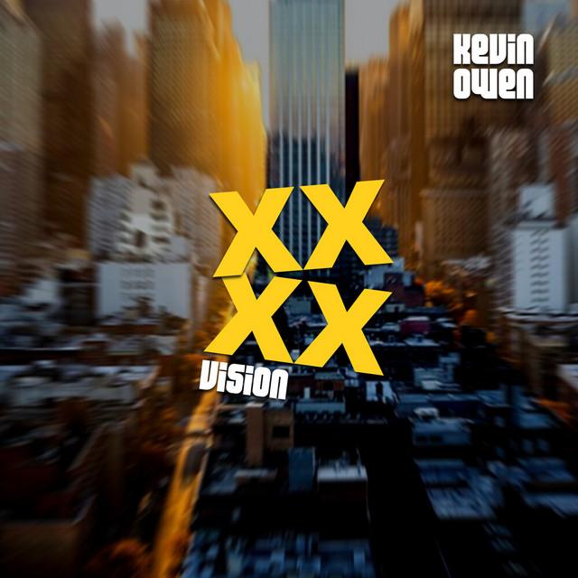 XX XX Vision