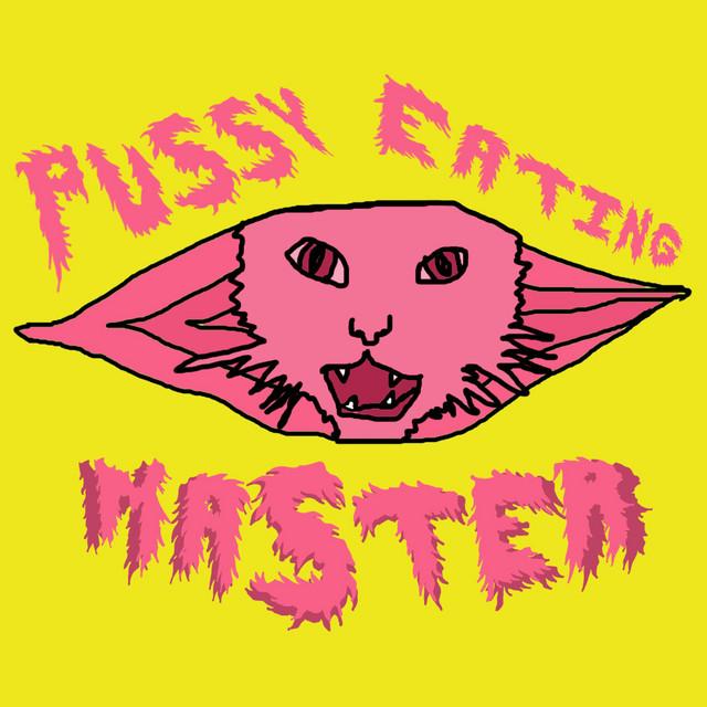 Pussy Eating Master Image