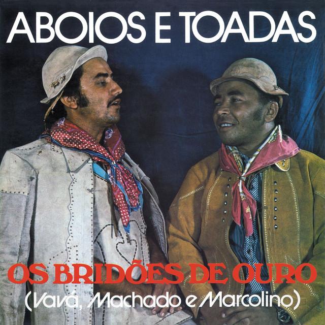 Vavá Machado & Marcolino